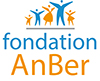 Fondation AnBer